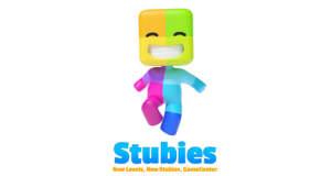 """Chaotisches Casual-Game """"Stubies"""" mit neuen Leveln, neuen Stubies und Game Center"""