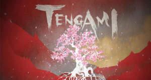 Tengami: Adventure als Aufklapp-Bilderbuch erstmals nur 1,79€