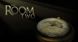 """Herausragendes """"The Room Two"""" mal wieder zum Schnäppchenpreis"""