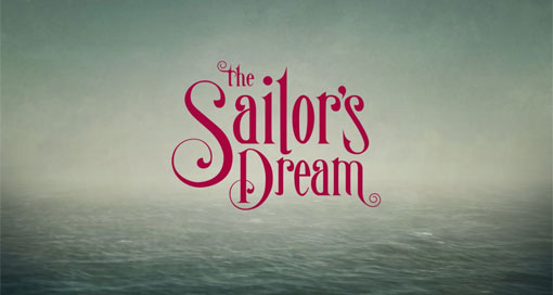 The Sailor's Dream iPhone iPad Preview