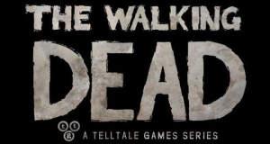 """Telltale Games kündigt 3. Staffel von """"The Walking Dead"""" an"""
