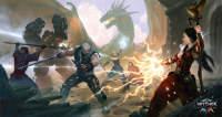 the-witcher-battle-arena-moba-ankuendigung