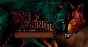 """Cry Wolf: fünfte & letzte """"The Wolf Among US""""-Episode jetzt erhältlich"""