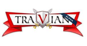 Travian V: Browsergame kommt auch für iOS und Android