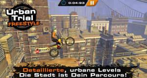 "Testbericht ""Urban Trial Freestyle"""