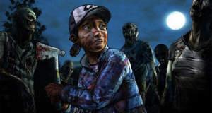 """Zwei neue Screenshots der vierten Episode von """"Walking Dead: The Game – Season 2"""" veröffentlicht"""