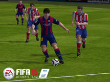 F15_Messi_Gameplay2