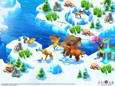 IAA_Exploration_Snow_1