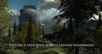 Nimian-Legends-BrightRidge-adventure-review