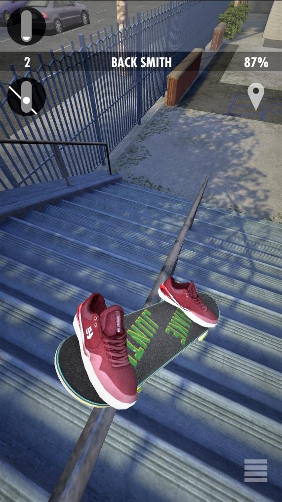 Skater_Shot_1_HH_Marana_Red_SJ