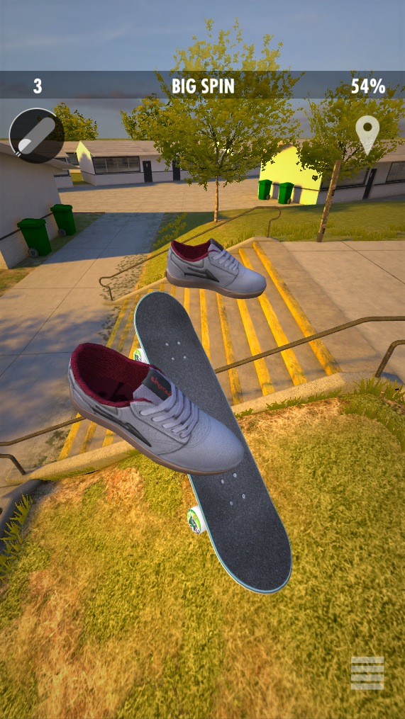 Skater_Shot_2_CB_Brea