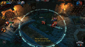 TWBA_gamescom_zoltan_indicator
