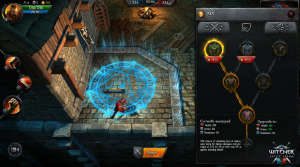 TWBA_gamescom_zoltan_shop