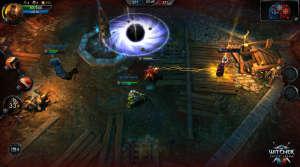 TWBA_gamescom_zoltan_worldscollide