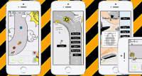actionracing-kostenloses-rennspiel-iphone-ipad