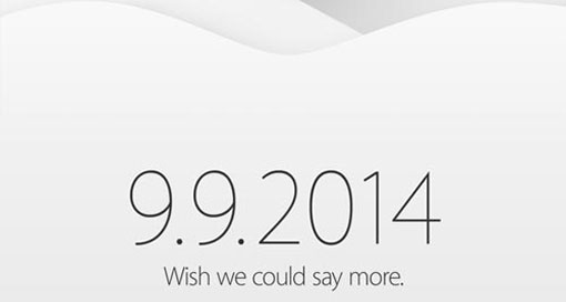 apple-keynote-9-september-iphone-6-preview