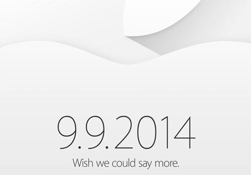 apple-keynote-9-september-iphone-6