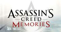 assassins-creed-memories-iphone-ipad-card-battler-release