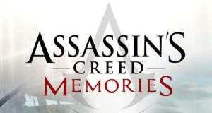 assassins-creed-memories-iphone-ipad-card-battler-release