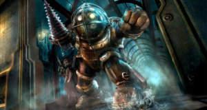 """2K Sale: """"XCOM: Enemy Within"""", """"BioShock"""", """"Civilization Revolution 2"""" & mehr deutlich reduziert"""