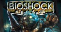 bioshock-iphone-ipad-releasetermin