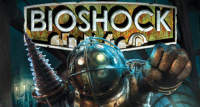 bioshock-phone-ipads-review-testbericht