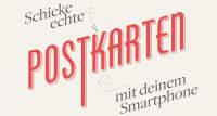 blipcard-kostenlose-postkarten-app