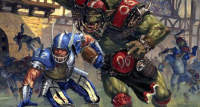 blood-bowl-ipad-review
