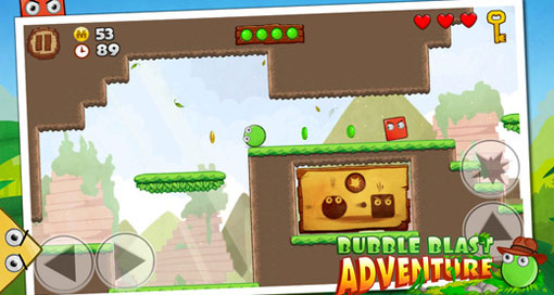 bubble-blast-adventure-jump-n-run-iphone-ipad