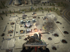 call-of-duty-heroes-iphone-ipad-preview-3