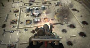 """Call of Duty: Heroes"" angekündigt! Ein ""Clash of Clans""-Klon…"