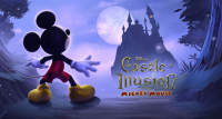 castle_of_illusion_starring_mickey_mouse-iphone-ipad-reduziert