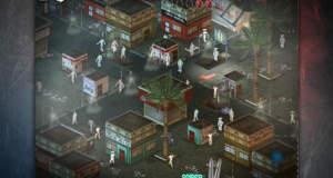 "Multiplayer-Vampirjagd ""Dark Day LA"" erstmals gratis"