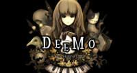 deemo-apples-gratis-app-der-woche-review