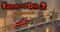 earn-to-die-2-preview