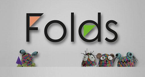 folds-puzzle-iphone-ipad