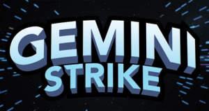"""Armor Games kündigt neuen Space-Shooter """"Gemini Strike"""" für kommende Woche an"""