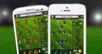 goal-2014-fussball-manager-update