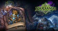 hearthstone-curse-of-naxxramas-erweiterung-frostwyrm-lair