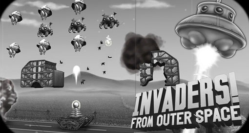 invaders-from-outer-space-reduziert