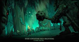 """Ironhide Studios kündigt neues """"Kingdom Rush""""-Spiel für Herbst an"""