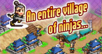 ninja-village-reduziert