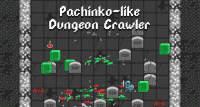 one-tap-rpg-pachinko-dungeon-crawler