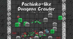 One Tap RPG: dieses Spiel macht seinem Namen alle Ehre – mehr aber auch nicht…