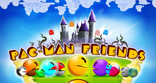 pac-man-friends-iphone-ipad-review