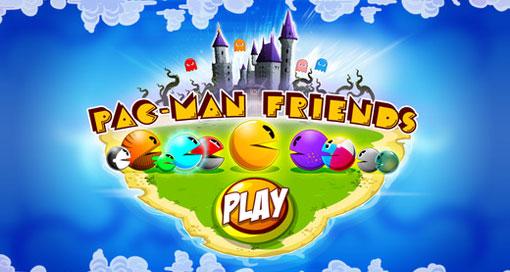 pac-man-friends-iphone-ipad