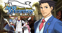 phoenix-wright-ace-attorney-dual-destinies-iphone-ipad-release