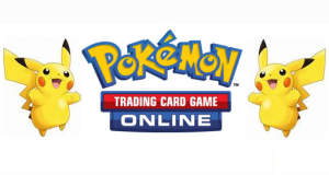 """Pokemon: The Trading Card Game Online"" kommt aufs iPad (Update)"