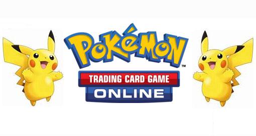 Pokémon Sammelkartenspiel auf dem iPad oder in Realität