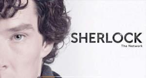 """""""Sherlock: The Network"""" kann jetzt kostenlos ausprobiert werden"""